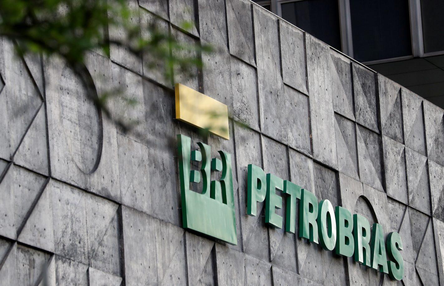 Foto notícia - Por que não faz nenhum sentido manter a Petrobras estatal